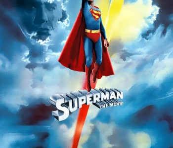 Superman (2000 Restoration)