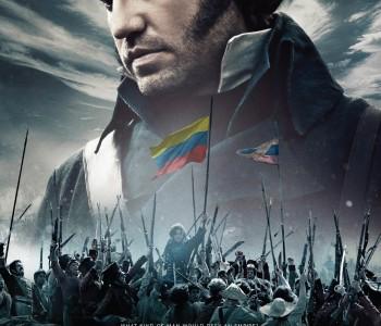 Libertador – The Liberator