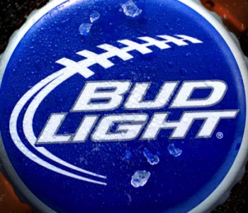 "Bud Light ""The Visitor"""