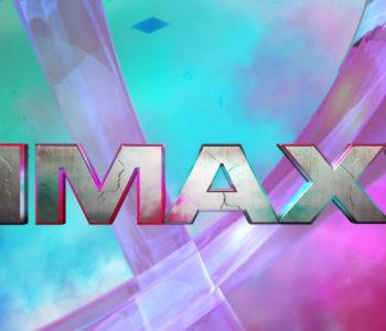 IMAX Suicide Squad Countdown